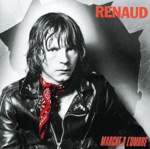Renaud Marche 224 L Ombre Lyrics Genius Lyrics