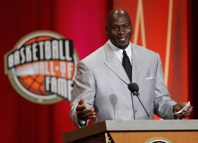 informative speech on micheal jordan Social networking informative speech  when people first heard about the death of michael jackson, many turned to twitter and in a matter of minutes,.