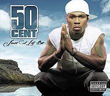50 just a lil bit lyrics