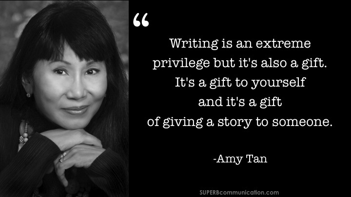 Write my amy tan mother tongue essay