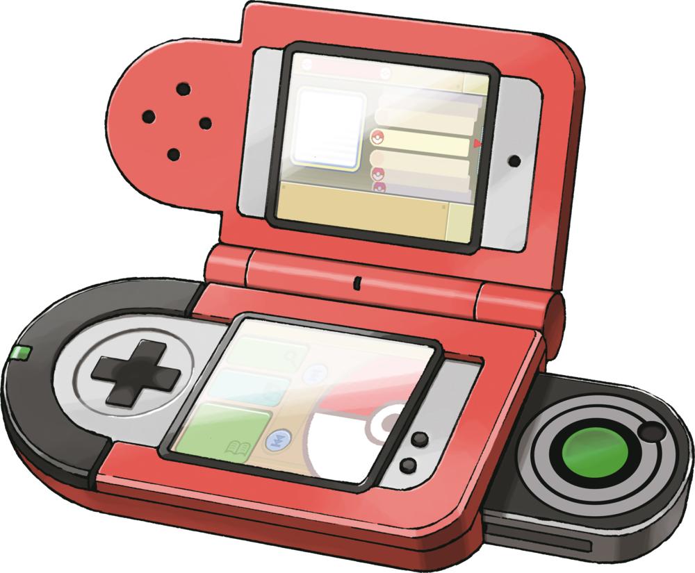 Pokemon Kanto Pokedex Images | Pokemon Images