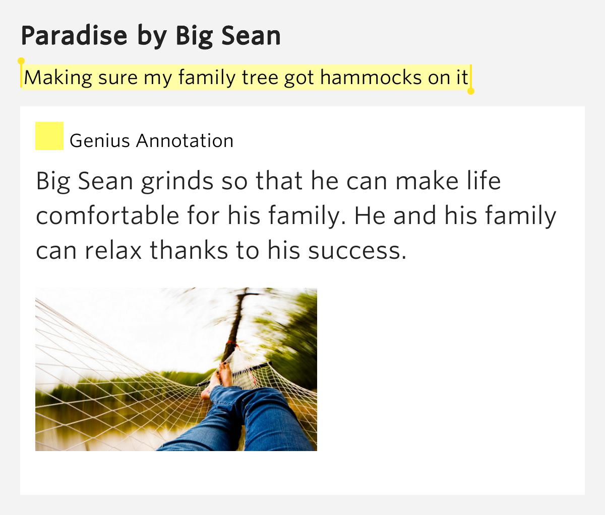 Big Sean - Get It Lyrics - lyricsera.com