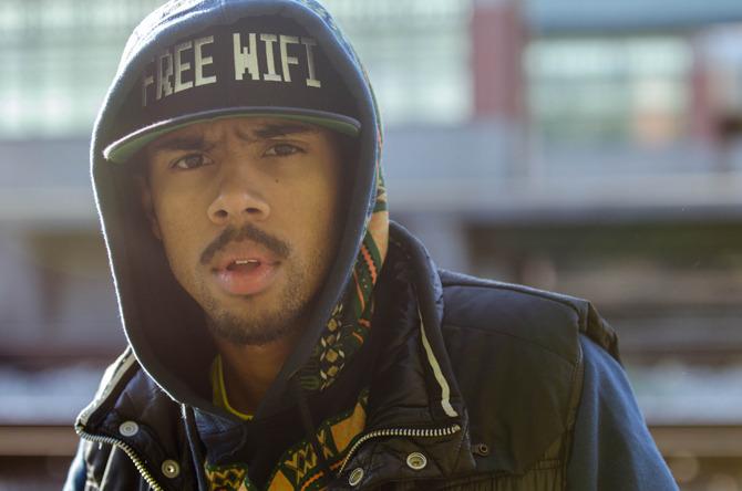 rock genius chance rappers acid mensas innanetape annotated