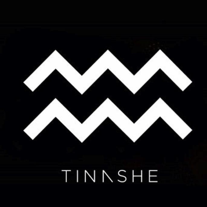 Tinashe photos