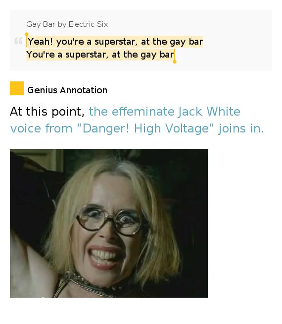 gay porn pics twinks