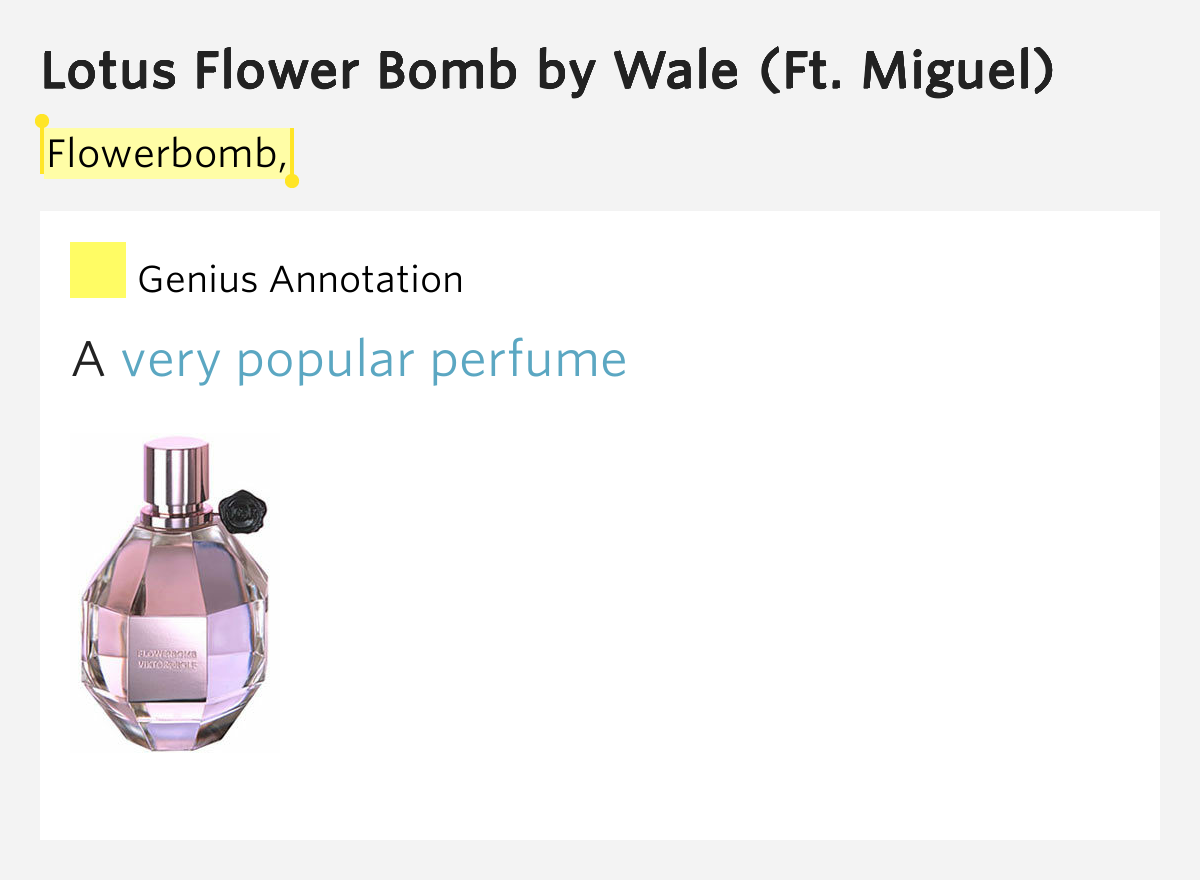 Flower Bomb Wale Ft Miguel Mp3 Download Vaulty Pro Download