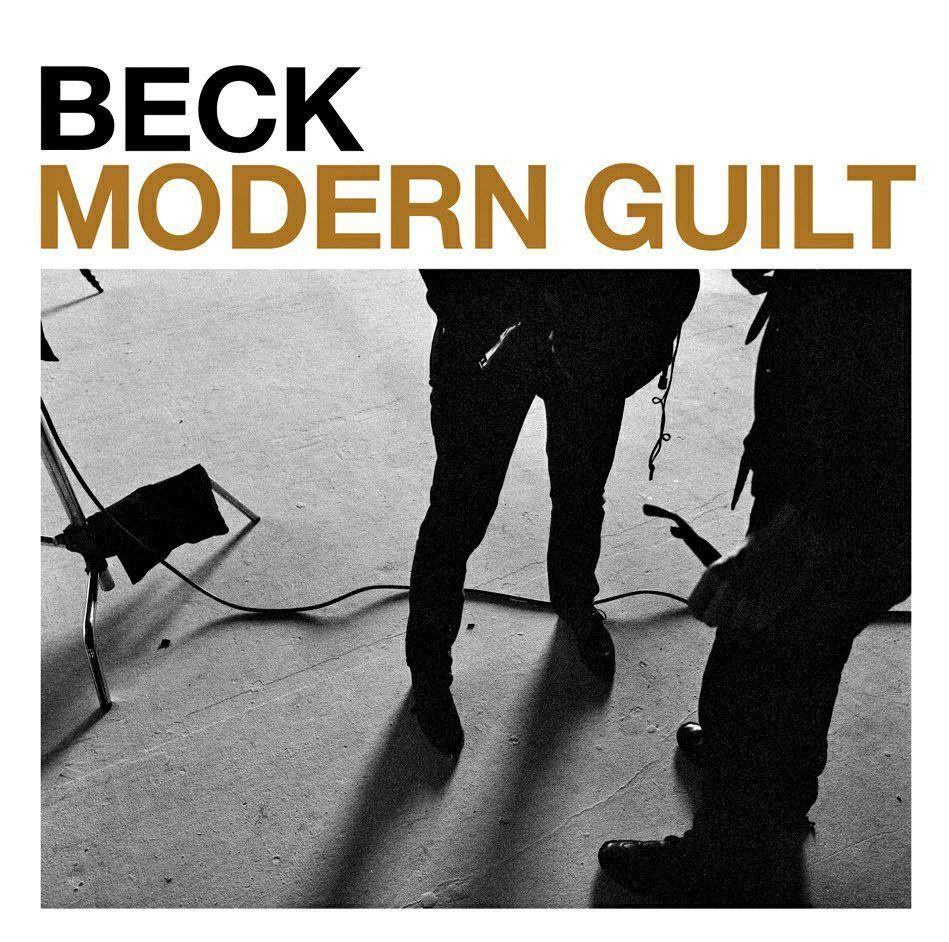 Übersetzung Beck - Everybody's Gotta Learn …