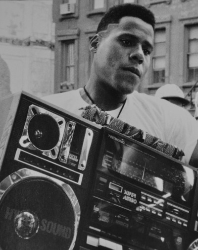 what gave public enemy the right As the front man for public enemy chuck d helped revolutionize the rap game by bringing political and cultural consciousness to the forefront of hip hop civil rights gave us our international card and aligned us with people's struggles all over the world now that's disappeared that international card is gone it's just like.