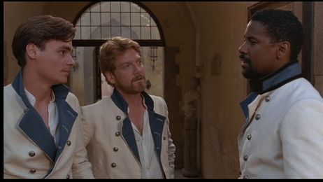 much ado about nothing don pedro and benedick relationship advice