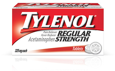 Tylenol Warnings And Precautions