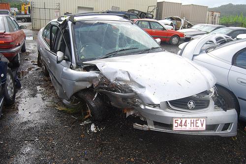 Kevin gates idgaf lyrics wrecked my car chris laughed at me like i ain