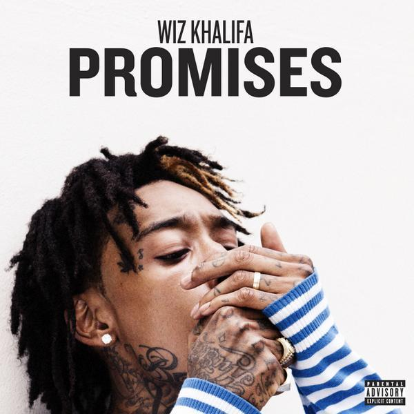 wiz khalifa � promises lyrics genius