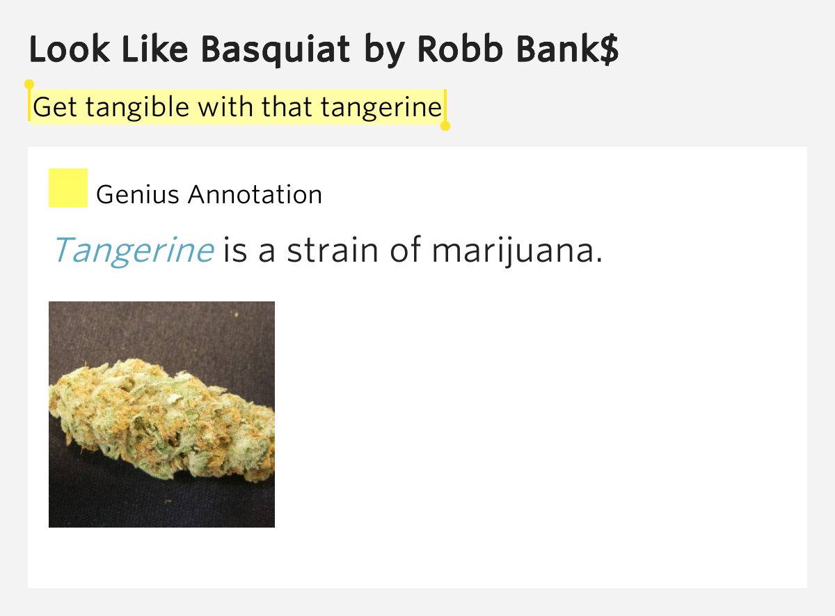 how to get a tangerine bank card