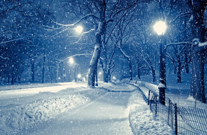 Snowy Weather Quotes. QuotesGram