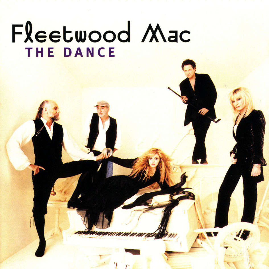 Fleetwood Mac Silver Springs Lyrics Genius