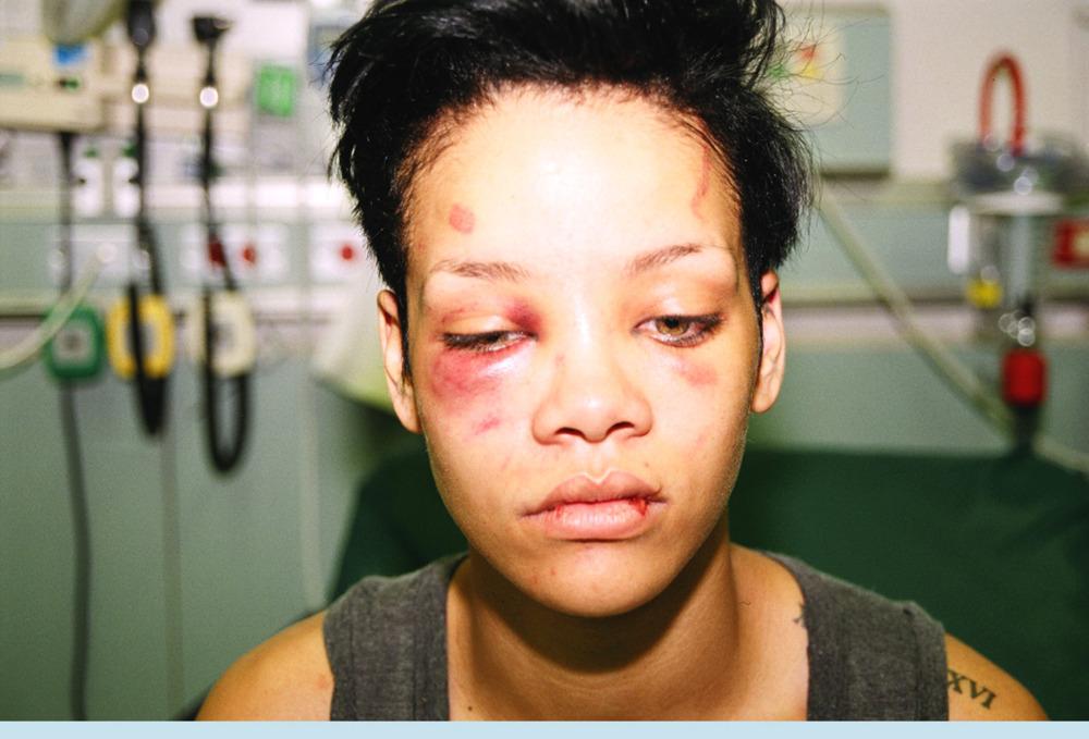 Rihanna And Chris Brown Porn Videos Pornhubcom