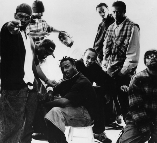 west coast rappers essay East coast west coast hip hop and rap rivalry of the 90's in the us the east  coast hip-hop music is a regional exemplification of a subgenre hip-hop music   .
