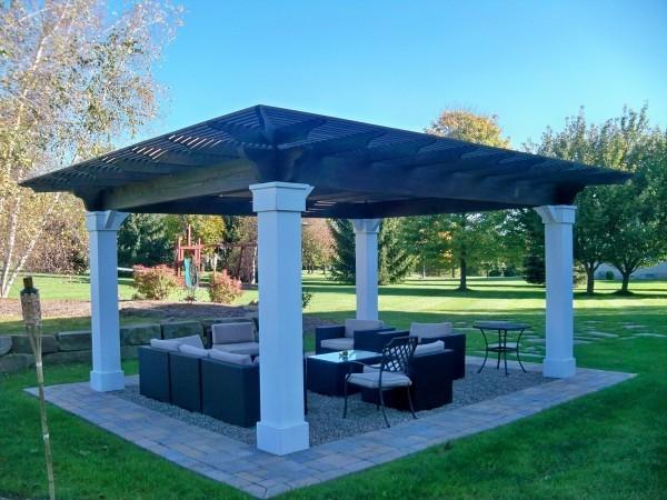Grandviewoutdoor Landscaping Services Livingston NJ Genius