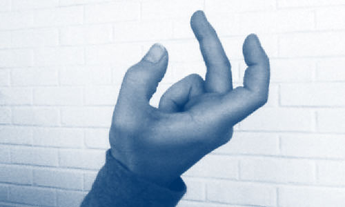 Pictures Of Gangster Disciples Handshake Rock Cafe