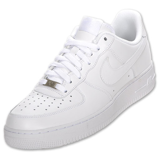 All white Ones, nigga, I don't like loafers – Know Something