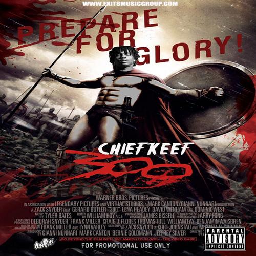 love sosa mp3 download chief keef