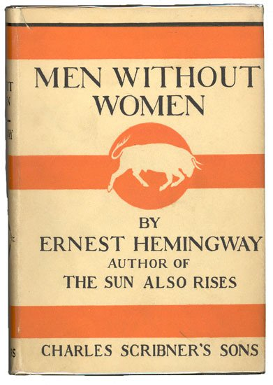 the meaning and purpose of hemingways hills like white elephants Essay completed 1 march 2017 ernest hemingway's short story hills like white elephants has a multifaceted relationship with meaning the majority of the text consists of dialogue between a couple whose conversation refers to personal matters that keep the reader an outsider, separated from the full context of the story.