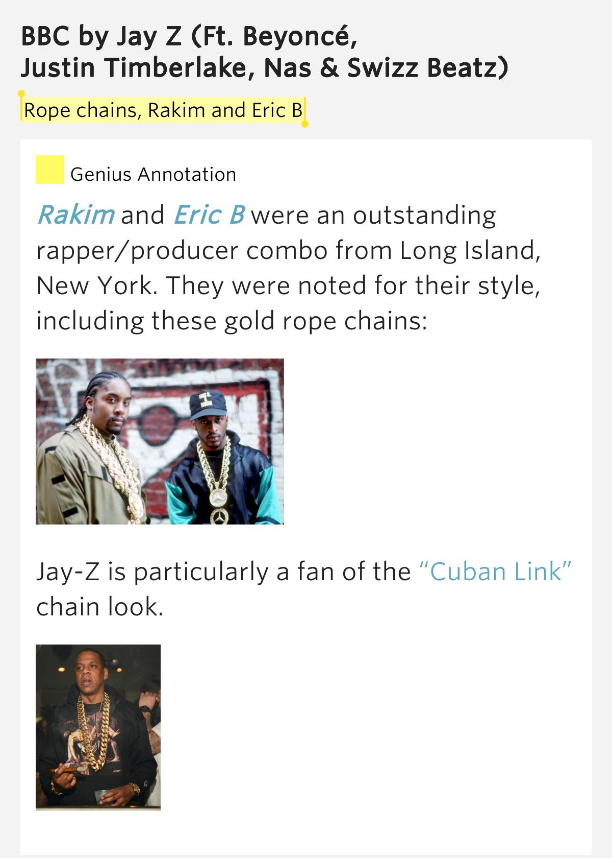 Nick Nolan - Shackles Ropes and Chains Lyrics | Musixmatch