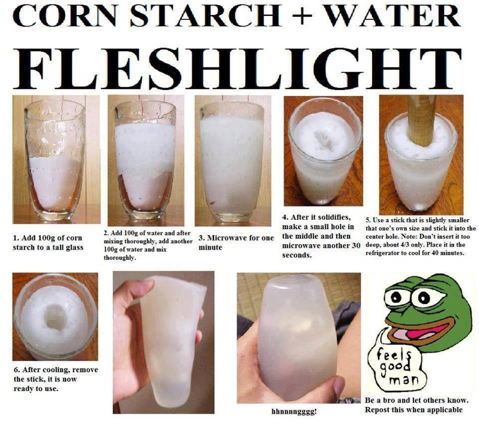 best fleshlight