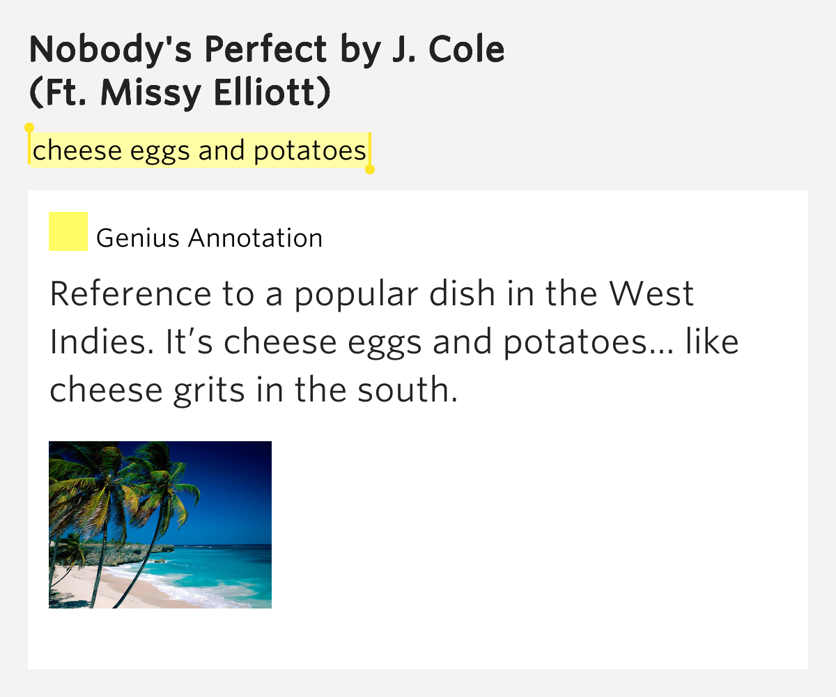 j cole quotes nobodys perfect - photo #33