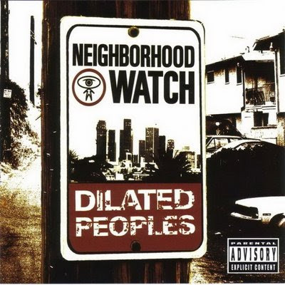 This Way (Dilated Peoples song) - Wikipedia
