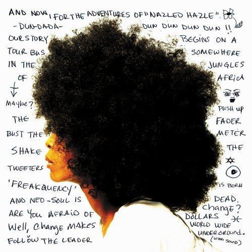 Erykah badu worldwide underground lyrics genius
