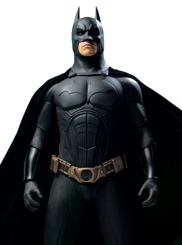 monomyth cycle batman begins The monomyth and the cosmogonic cycle: origins of narrative well luke experiences what campbell calls the monomyth cycle batman begins.