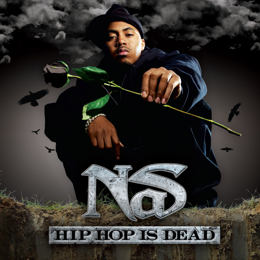 the language of the hip hop mc essay On monday, you will write a five paragraph in class essay in response to the following question: what impact has hip hop had on the youth of today your response will need to introduce the topic of hip hop's influence in youth and your opinion on the topic (thesis).