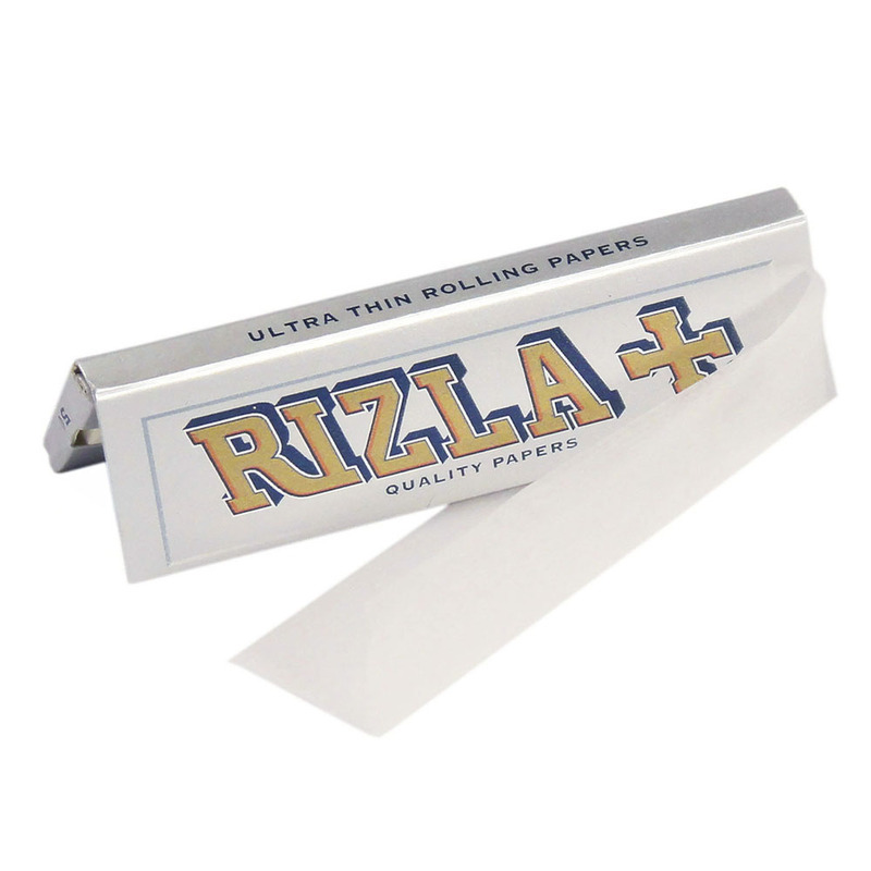 can you buy rolling papers online Quite simply the most comprehensive collection of rolling papers, skins, blunts, rips, cones, and filter tips available anywhere online we've built up our huge.