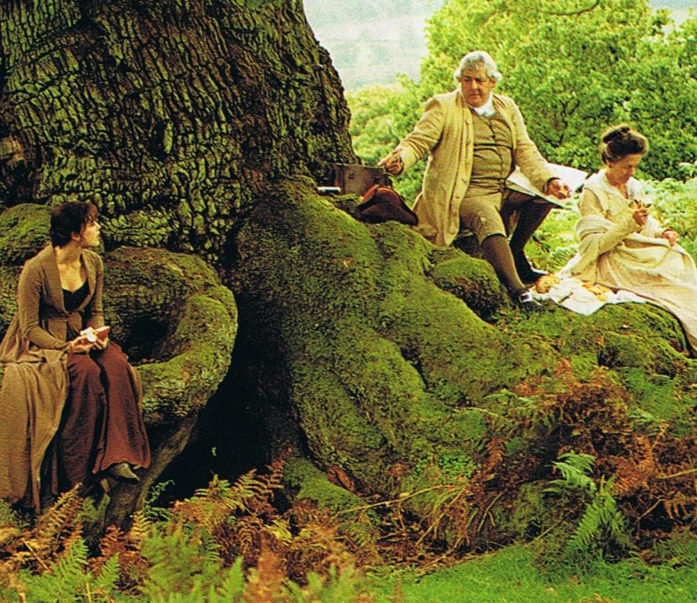 an analysis of the family ties in pride and prejudice by jane austen A secondary school revision resource for gcse english literature about the themes in jane austen's pride and prejudice pride - having too about her family.