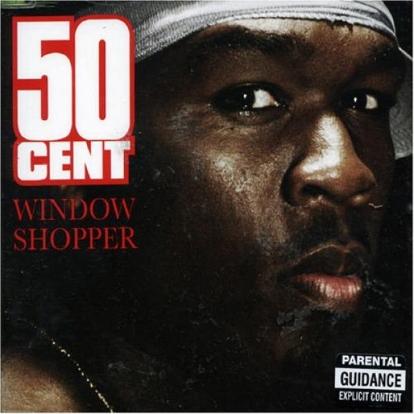 50 cent lyrics window: