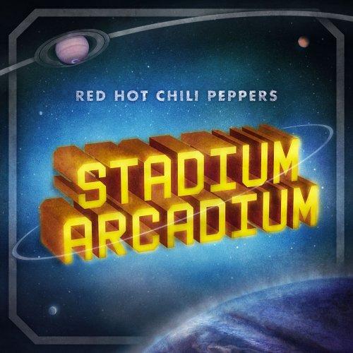 Red Hot Chili Peppers Songs : red hot chili peppers stadium arcadium lyrics genius ~ Russianpoet.info Haus und Dekorationen