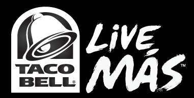 Mission, Vision, and Core Values of Taco Bell
