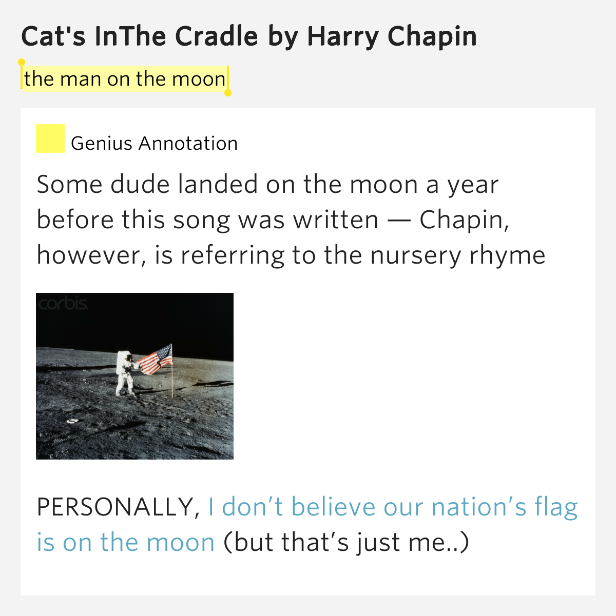 Cat Power The Moon Lyrics Free Arabic Icons Apk Download