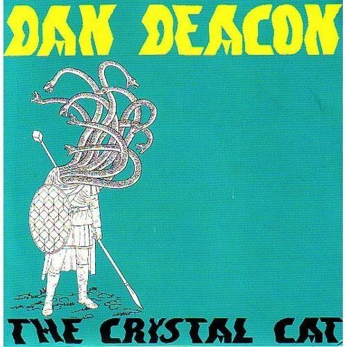 Steely Dan - Deacon Blues Lyrics | Musixmatch