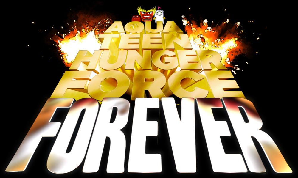 Aqua Teen Hunger Force Season 5 - Wikiquote