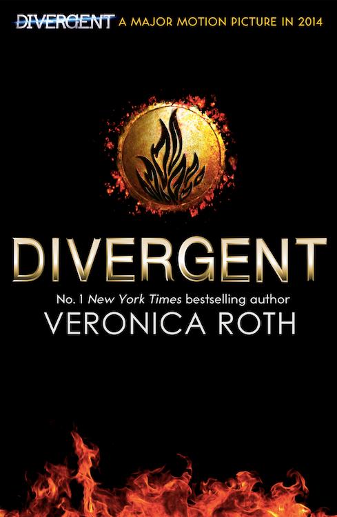 Image Result For Allegiant Veronica Roth Books