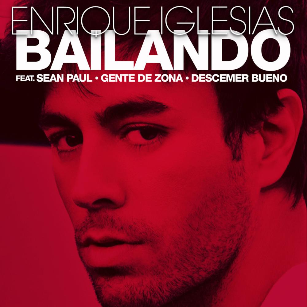 Enrique iglesias quot bailando quot english version lyrics genius