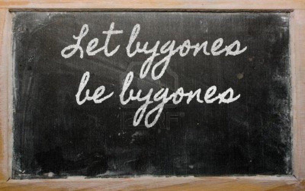 Outkast Lyric Quotes. QuotesGram