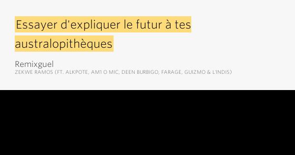 french futur essayer Questions de conjugaison avec le verbe essayer au présent, à l'imparfait, au futur simple et au passé composé ce2, cm1, cm2, 6ème.