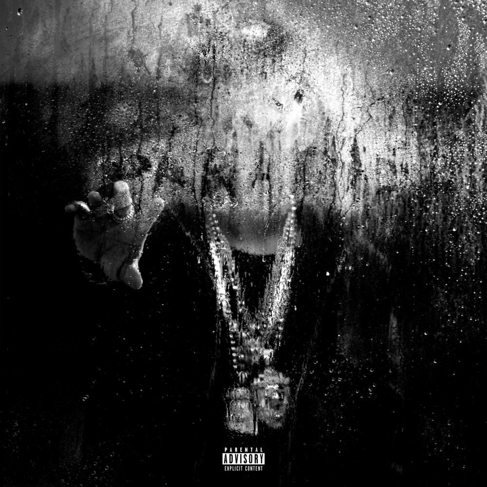 Big Sean – Dark Sky Paradise [Album Art & Tracklist ...