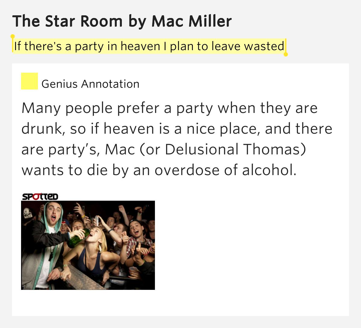 mac miller delusional thomas lyrics - photo #5