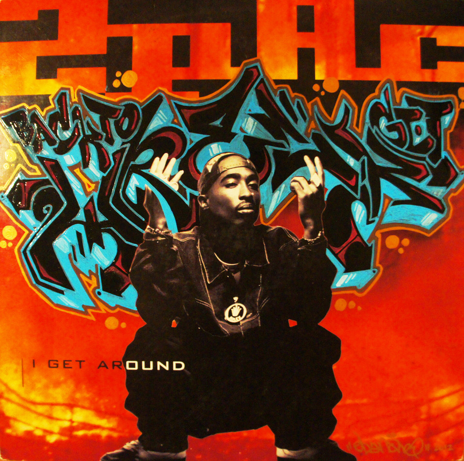 around 2pac album lyrics wreck tuned ain stay days rap come hoes neck