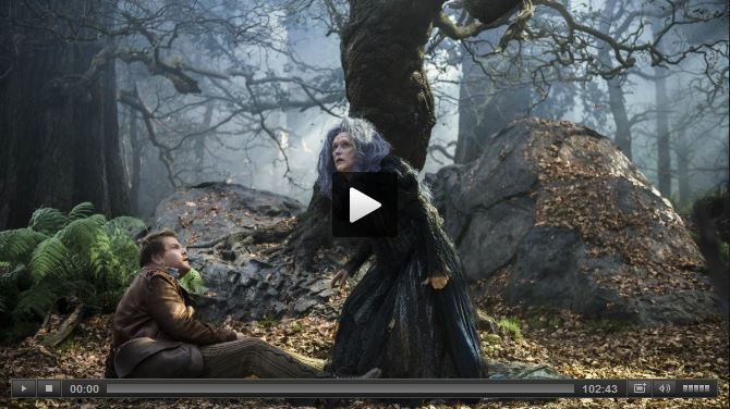 Ov фильм чем дальше в лес 2014 смотреть