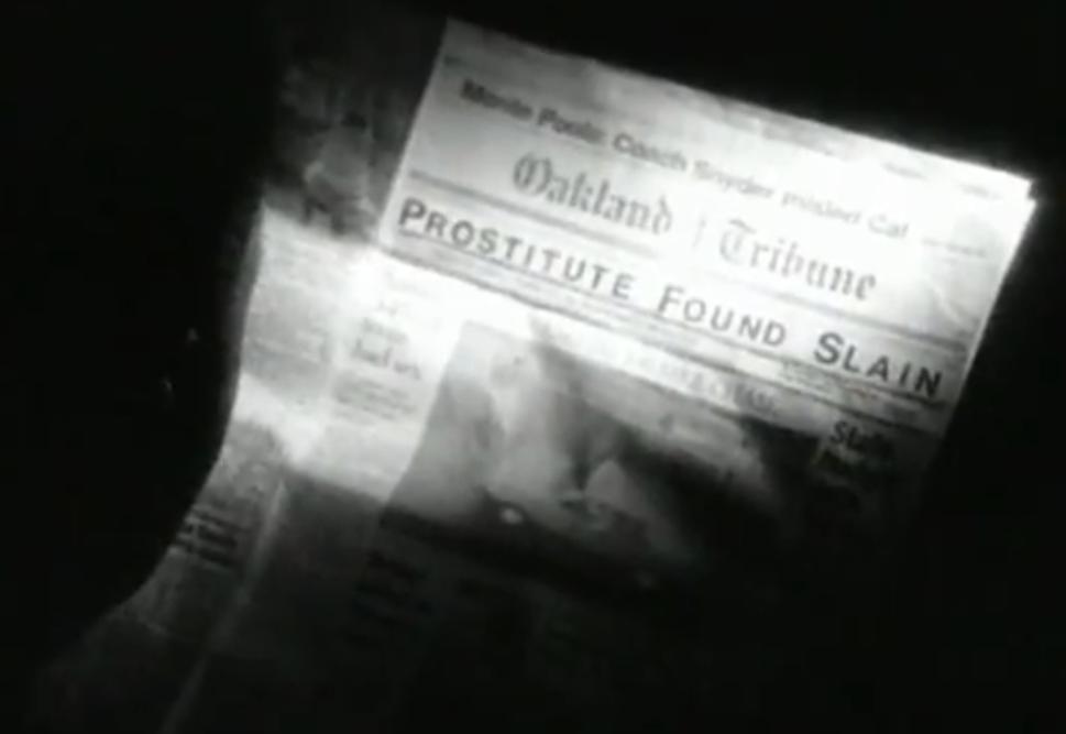 prostituée red dead